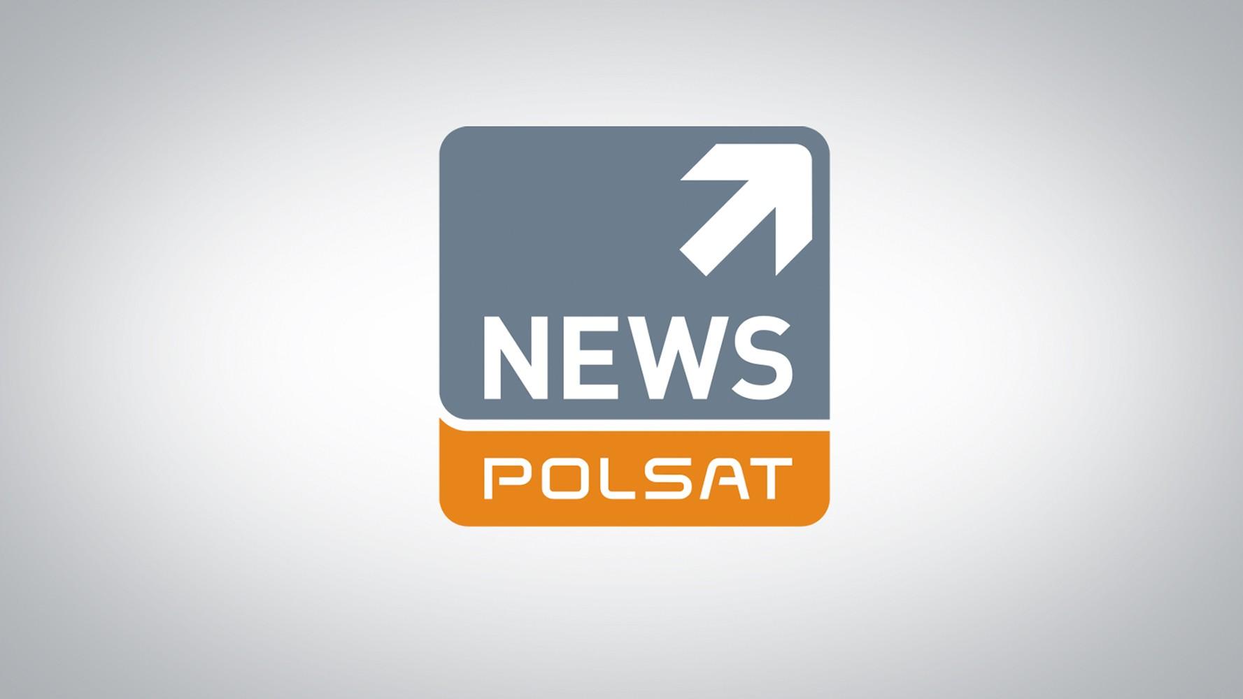 Rekordowy tydzień Polsat News. Najlepszy w historii!