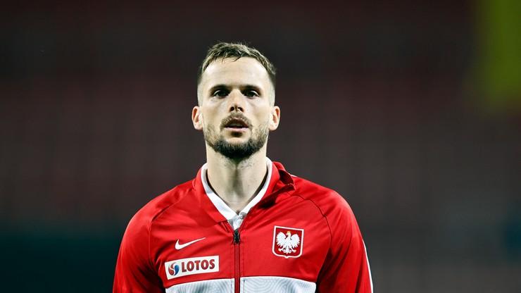 Liga Mistrzów: Tomasz Kędziora z asystą. Awans Dynama