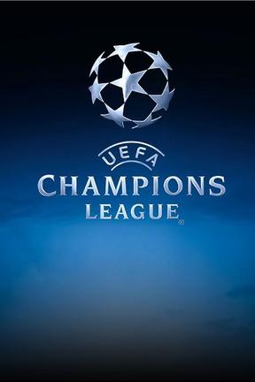 2020-02-14 Faza pucharowa Ligi Mistrzów i Ligi Europy. Gdzie oglądać?