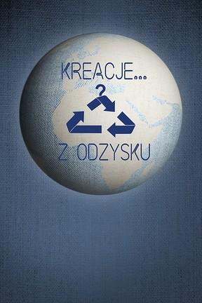 """2020-09-18 """"Kreacje z odzysku"""": Jak stylowo ubrać się w second handzie? - PolsatCafe.pl"""