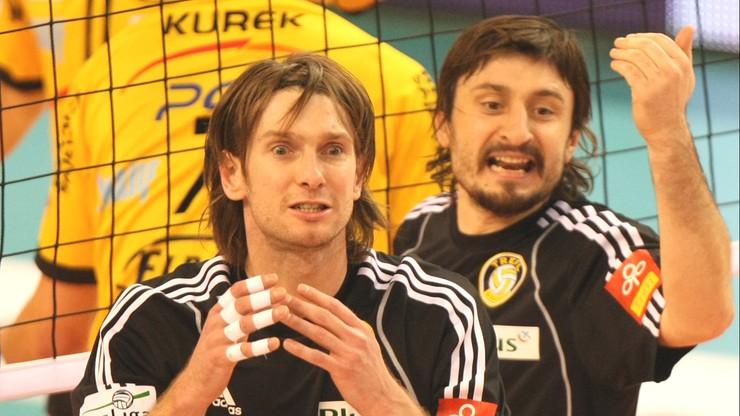 Wielki powrót na parkiet! Jakub Bednaruk włączony do składu MKS Będzin