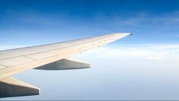 2020-08-11 Utrzymano zakaz lotów do 44 krajów [PEŁNA LISTA]