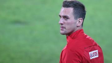 """Sensacyjny transfer Milika? Pojawił się """"nowy"""" kierunek"""
