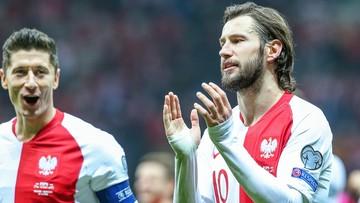 UEFA zmieniła zasady kwalifikacji do MŚ 2022! Jak awansują zespoły z Europy?