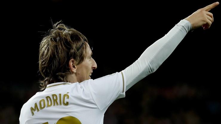 La Liga: Zwycięstwa Realu i Barcelony. Rywale postawili się faworytom
