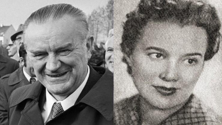 Wraca sprawa zabójstwa Jaroszewiczów. Trzech oskarżonych stanie przed sądem