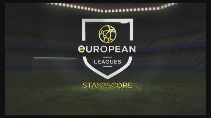 FIFA 20: Polacy tuż za podium po pierwszym dniu Stay2score