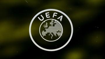 Kolejne piłkarskie mecze towarzyskie odwołane