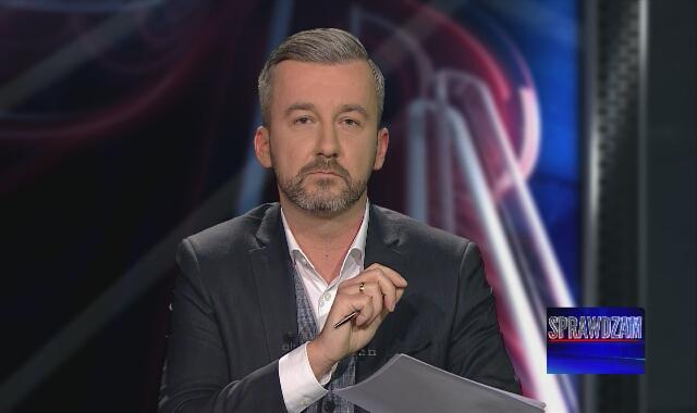 Witold Waszczykowski o Funduszu Odbudowy