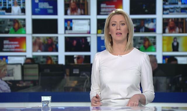 Korespondent TVN24 o głosowaniu nad rezolucją